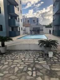 Apartamento à venda com 3 dormitórios em Jardim cidade universitaria, Joao pessoa cod:V812