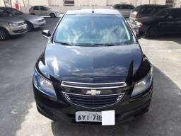 Chevrolet prisma lt 1.4 spe/4 - 2015