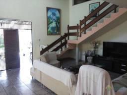 Casa à venda com 5 dormitórios em Manaira, Joao pessoa cod:V1113