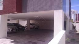 Apartamento à venda com 2 dormitórios em Aeroclube, Joao pessoa cod:V1134