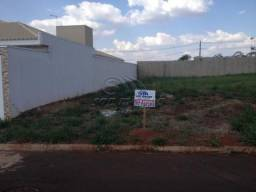 Terreno à venda em Jardim monterrey ii, Jaboticabal cod:V2284