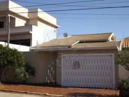 Casa à venda com 4 dormitórios em Parque dos lagos, Ribeirao preto cod:V79820