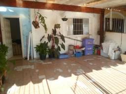 Casa para venda na Vila Caiçara em Praia Grande Ref. 953
