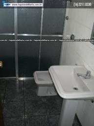 Apartamento para alugar com 1 dormitórios em Ipiranga, Ribeirao preto cod:L57746