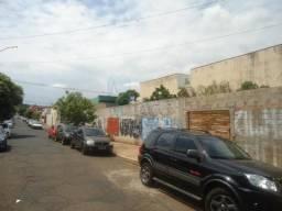 Terreno para alugar em Campos eliseos, Ribeirao preto cod:L55982