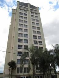 Apartamento à venda com 1 dormitórios em Jardim palma travassos, Ribeirao preto cod:V88760