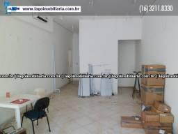 Título do anúncio: Galpão/depósito/armazém para alugar em Jardim anhanguera, Ribeirao preto cod:L66056
