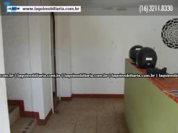 Escritório para alugar com 1 dormitórios em Alto da boa vista, Ribeirao preto cod:L21866