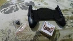 Vendo um gamepad