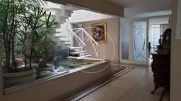 Apartamento à venda com 5 dormitórios em Jardim guanabara, Rio de janeiro cod:866130
