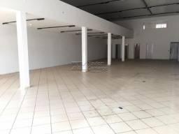 Prédio inteiro para alugar em Jardim américa, Rio claro cod:7532