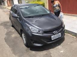 Hyundai HB20 2015/15 Completão Baixíssima Km ( Aceita Propostas) - 2015