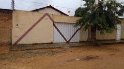Casa à venda, 171 m² - jardim américa - santa maria da vitória/ba - leilão - 25/11 às 15h0