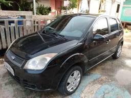 Fiesta 1.0 - 2008