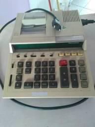Calculadora Antiga funciona perfeitamente