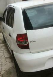 Volkswagen fox 1.0! - 2006