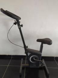 Vendo bicicleta ergometrica