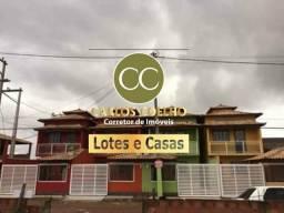 G Cód 211 Casas Lindas Novíssimas, Financiadas!!!