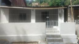Casa pra Alugar em Suape