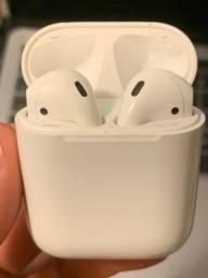 Air Pods - Original Apple