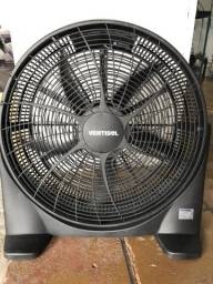 Circulador de ar ventilador Ventisol