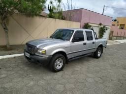 Ranger Diesel 4x4 - 2007