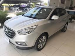 Hyundai Ix35 2.0 Launching Edition 16v - 2016