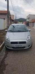 Fiat Punto 1.4 - 2009