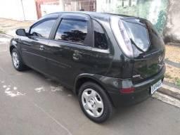 Corsa hatch premium completo ano 2010, 18.900,00 - 2010