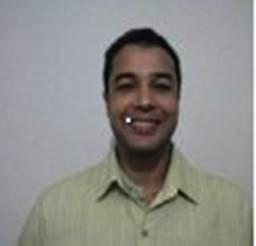 Professor particular de matemática e física