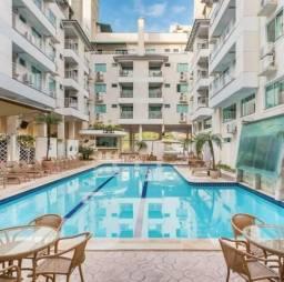 Cobertura duplex em Resort de Bombinhas - Oportunidade! Leia o anúncio
