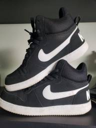 Tênis Nike 40