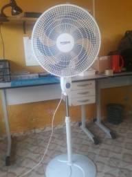 Ventilador Mondial de BASE 40 CM