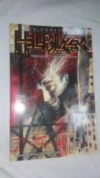 Hq Hellblazer origens Vol.1