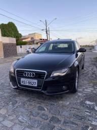 Audi a4 2.0t - 2010