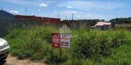 Terreno à venda em Jardim alvorada, Foz do iguacu cod:651