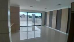 Residencial Belluno - Apartamento à Venda no Portão