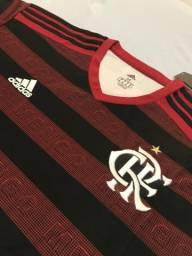 Camisa flamengo 2019 original