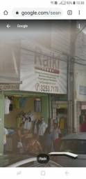 Alugo excelente ponto comercial na Liberato Barroso 863 Centro