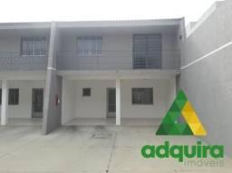 Casa sobrado em condomínio com 3 quartos no Condomínio Residencial Estrela da América - Ba
