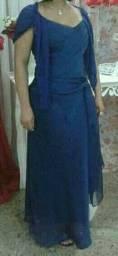 Vestido de Madrinha ou festa!