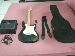 Kit guitarrista