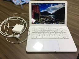 Vendo Mac White 2009 Iphone 5s 16gb Pc core i5