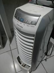 Climatizador Eletrolux Clean Air | Santa Luzia, Paraíba