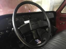 Chevrolet C14 1964