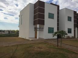 Apartamento Residencial Porto Belo - Porto Rico Paraná