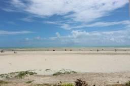 Área 41.580m2 (46,20 frente ao mar)Barra Sto. Antônio/Litoral Norte de Alagoas