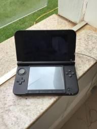 Vende-se Nintendo 3DS