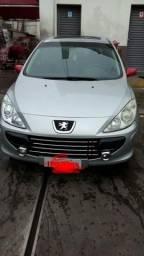 Peugeot 307 1.6 16v - 2009