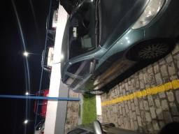 Gol G5 2012 Ipva Pago - Carro Completo - Menor Preço - 2012